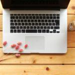 トレンドブログ外注化でのライター費用の相場や記事単価は?なるべく安く契約するコツ